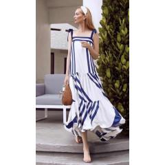 Γυναικείο φόρεμα 31001