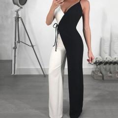 Γυναικεία ολόσωμη φόρμα 88118