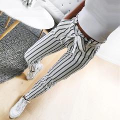 Γυναικείο παντελόνι  18068