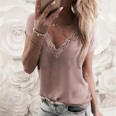 Γυναικεία μπλούζα 3381