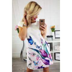 Γυναικείο φόρεμα 341502