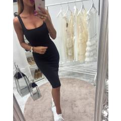 Γυναικείο φόρεμα 3140