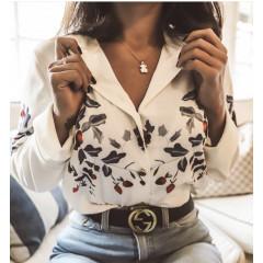 Γυναικείο πουκάμισο 3313