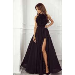 Γυναικείο φόρεμα 2765