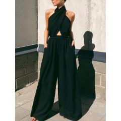 Γυναικεία ολόσωμη φόρμα 3166