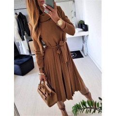 Γυναικείο φόρεμα 2239