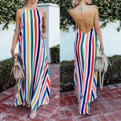 Γυναικείο φόρεμα 7570