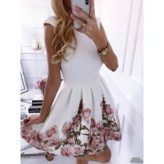 Γυναικείο φόρεμα 2699