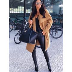 Γυναικείο παλτό 1220