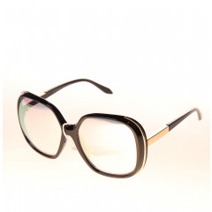 Γυναικεία γυαλιά 90305101