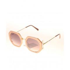 Γυναικεία γυαλιά 901303302