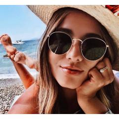 Γυναικεία γυαλιά ηλίου GLA36