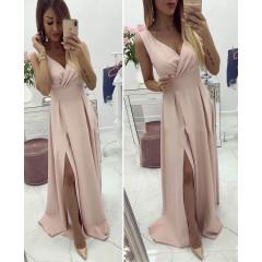 Γυναικείο φόρεμα 9306