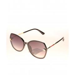Γυναικεία γυαλιά 90131003