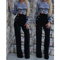 Γυναικείο παντελόνι 0432