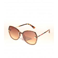 Γυναικεία γυαλιά 90131004