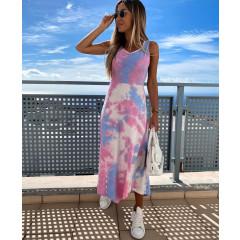 Γυναικείο φόρεμα 513605