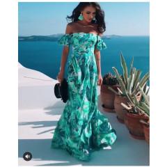 Γυναικείο φόρεμα 3334