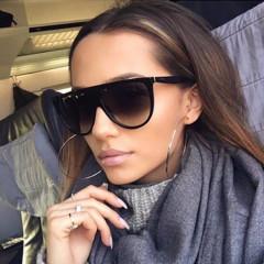 Γυναικεία γυαλιά ηλίου GLA25
