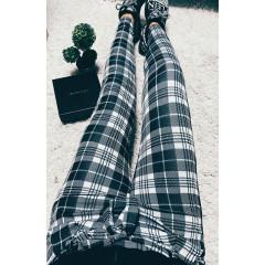 Γυναικείο παντελόνι 20-16