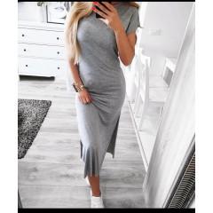 Γυναικείο φόρεμα 12277