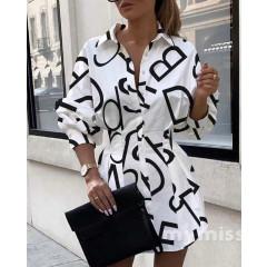 Γυναικεία πουκαμίσα 398302 άσπρη