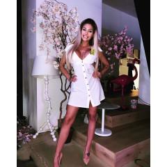 Γυναικείο φόρεμα 2536