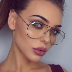 Γυναικεία γυαλιά ηλίου GLA1801