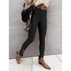 Γυναικείο παντελόνι 99938