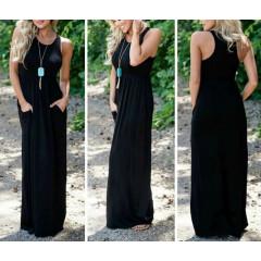 Γυναικείο φόρεμα 7500
