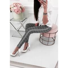 Γυναικείο παντελόνι 0065