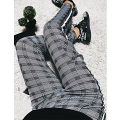 Γυναικείο παντελόνι 20-13