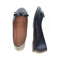 Γυναικεία παπούτσια YL-3 μαύρα