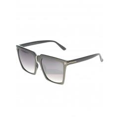 Γυναικεία γυαλιά 90V305503