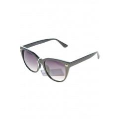 Γυναικεία γυαλιά  90V0902201