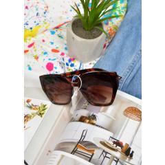 Γυναικεία γυαλιά  90V100301