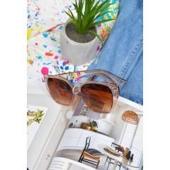 Γυναικεία γυαλιά 90V100303