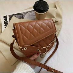 Γυναικεία τσάντα B339