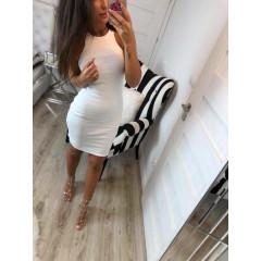 Γυναικείο φόρεμα 2623