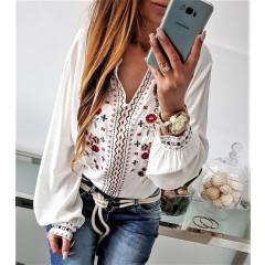 Γυναικεία μπλούζα 2867