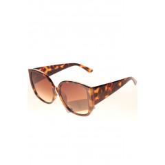 Γυναικεία γυαλιά 9001002