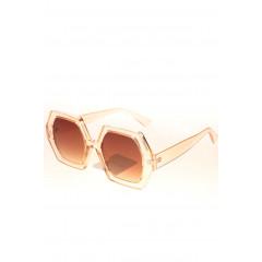 Γυναικεία γυαλιά  9002502