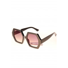 Γυναικεία γυαλιά 9002503