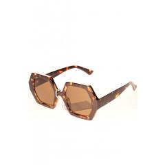 Γυναικεία γυαλιά 9002506