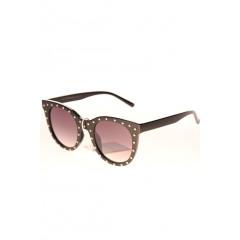 Γυναικεία γυαλιά  90102301