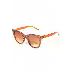 Γυναικεία γυαλιά 90102302
