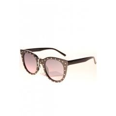Γυναικεία γυαλιά 90102303