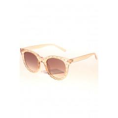 Γυναικεία γυαλιά 90102304