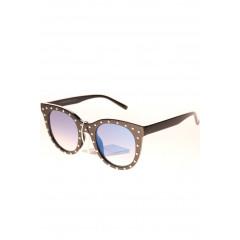 Γυναικεία γυαλιά 90102305