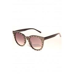Γυναικεία γυαλιά 90102306